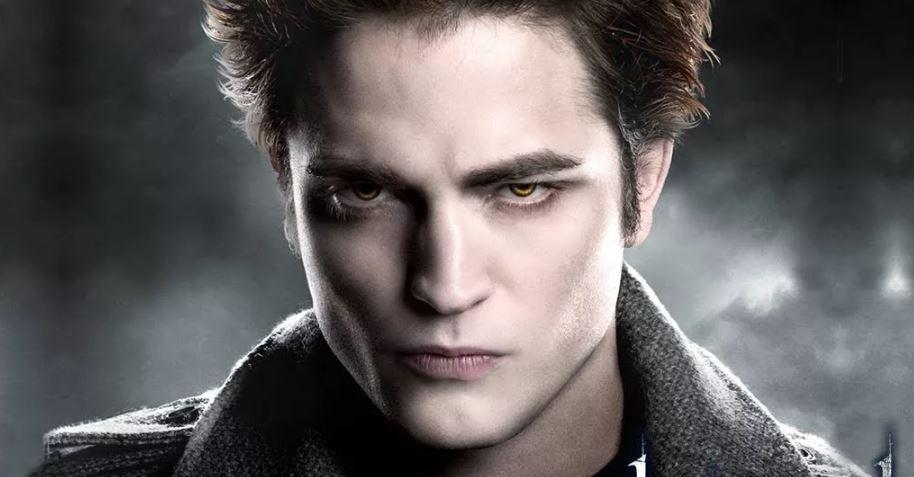 Пожалуй вампир №2 после Дракулы.