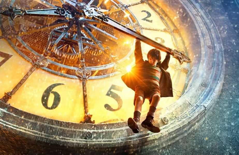 Реально ли путешествие во времени?