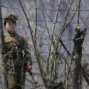 В Северной Корее публично устроили казнь двоих гадалок.