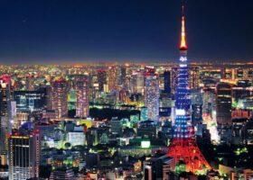 Несколько вещей в Японии, которые кажутся дикими или гениальными, но определенно не скучными.