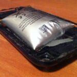 Apple изучает случаи вздутия батареи на iPhone 8 Plus.