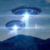 Большинство ученых прямо отвергают достоверность НЛО.