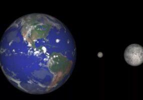 Невероятные открытия, которые потрясли мир. часть 1