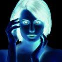 7 оптических иллюзий, которые озадачили интернет-пользователей.