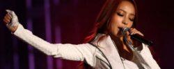 Звезда K-Pop Goo Hara… Ей было 28 лет.