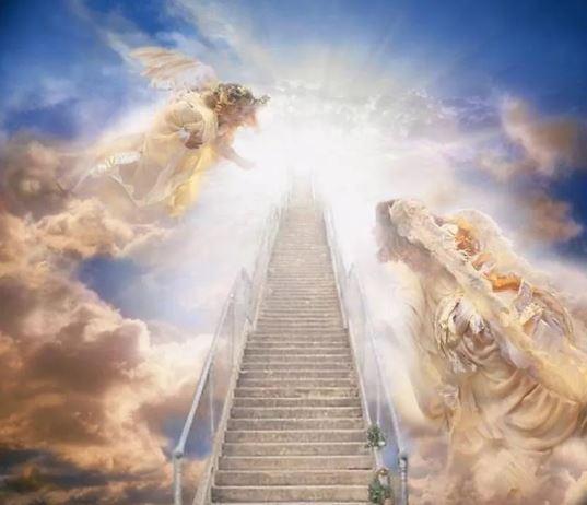 Знания о том, как использовать душу для возможности расти и объединяться с Творцом.