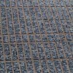 Куда деваются не проданные автомобили?