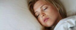 «Спящая красавица» современного мира.