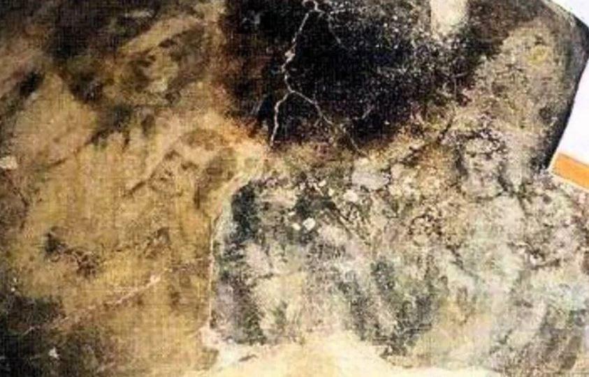 Необъяснимые тайны, происходящие в доме Перейры, привлекли внимание исследователей.