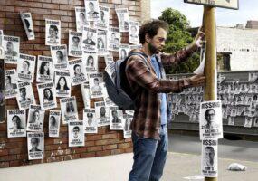 Удивительные исчезновения, которые остаются нерешенными