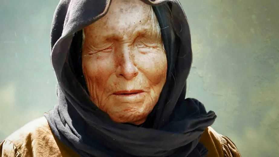 Самые важные пророчества Бабы Ванги на 2020 год