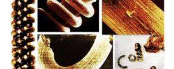 Русские нано спирали — кто их создал?