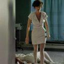 Ангелы смерти: 4 медсестры убили 49 пациентов