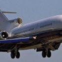 Самолет Боинг 727 – уникальное, альтернативное жилье