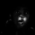 Странная история о мальчике, который боялся темноты