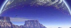 Нибиру — секрет мифической планеты Х