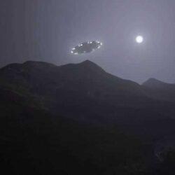 Китайский народ, который исчез за одну ночь