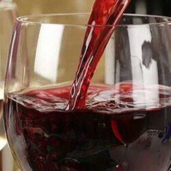 Мифы о вине, в которые вы, вероятно, все еще верите