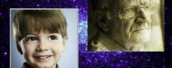 Прошлые жизни детей: невероятные истории