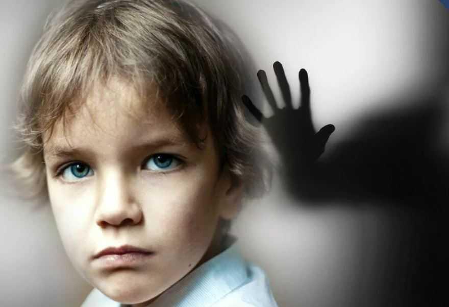 Дети помнят прошлые жизни. Иногда могут рассказать очень подробные детали.