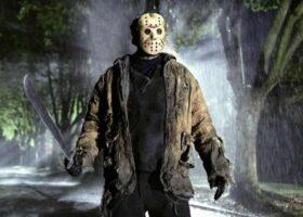 Пятница 13-е: «Неудачные» факты и суеверия