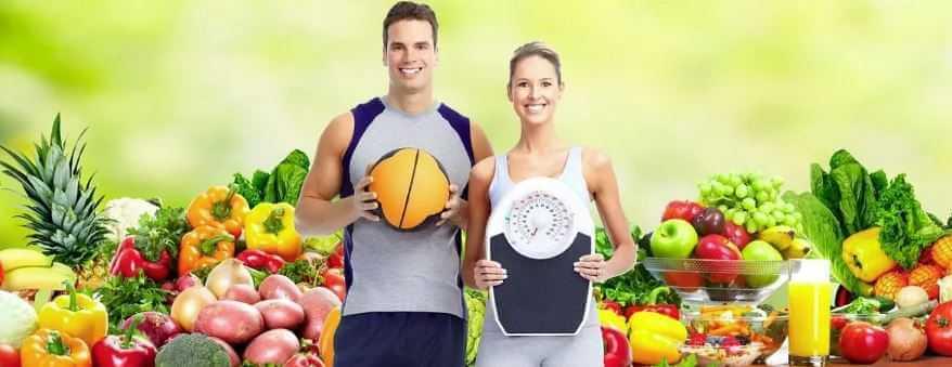 Здоровый образ жизни никто не отменял. Будьте здоровы!