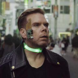 Умные устройства: самый коммуникабельный человек!