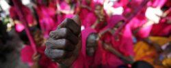 Вигиланты: Розовая банда бдительности Индии