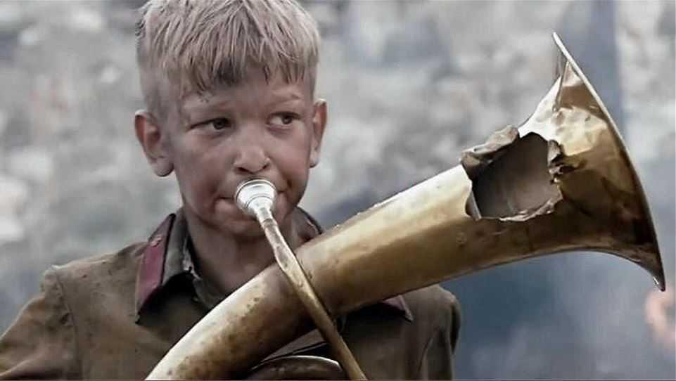 Как трубач изменил ход балканского сражения