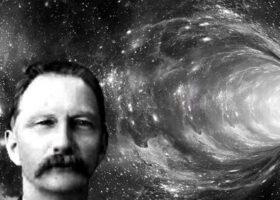 Рудольф Фенц: трагическое путешествие во времени