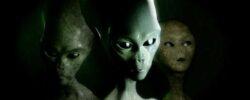 Проект «Аквариум»: пришельцы и инопланетяне