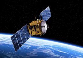 Пропавшие космические зонды и спутники