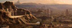 Развитые цивилизации на Земле более 100 000 лет назад?