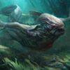 Русалки Аляски: древние легенды о морских существах