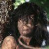 «Дикий ребенок»: дети выросшие в дикой природе
