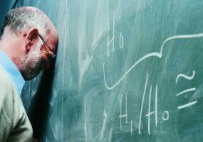 9 самых загадочных аномалий на Земле, которые не могут объяснить ученые