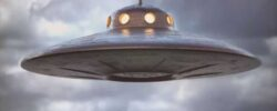 История инцидента атаки НЛО в болотах Эверглейдс