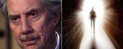 Роберт Бигелоу учредил приз за доказательство загробной жизни