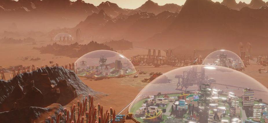 Фермер говорил, что побывал на Марсе, Луне и Венере.