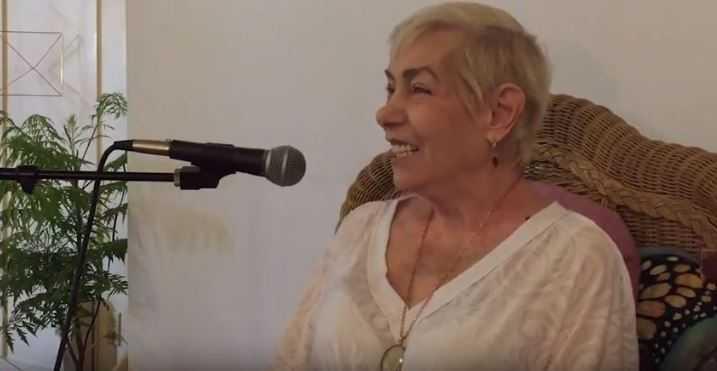 Летняя конференция на горе Шаста 2018 «С Венеры с любовью».