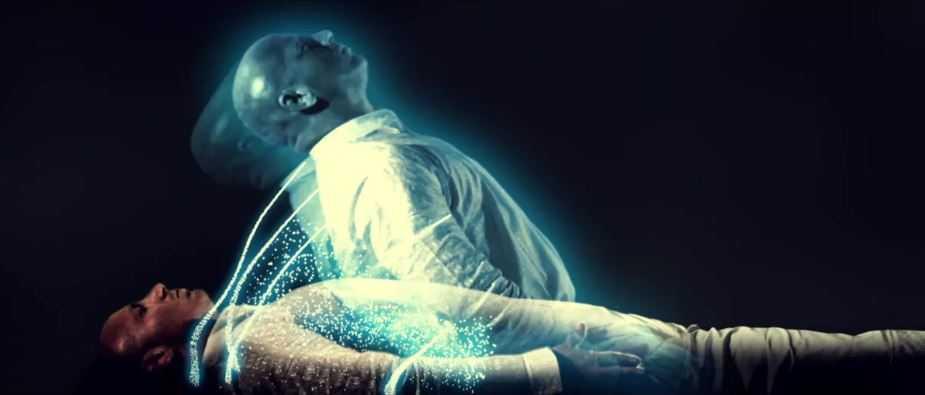 Многие ученые пытаются доказать, что сознание человека после смерти попадает в другую реальность.