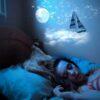 Телепатия: «Мы можем общаться, пока спим»