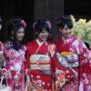 Япония: факты, многие из которых вас шокируют!