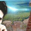 Тунгусский взрыв: луч смерти Николы Теслы?