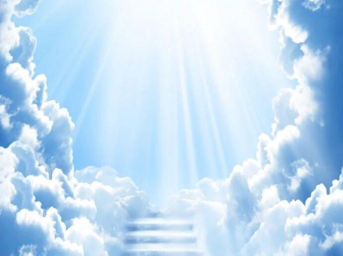Сознание после смерти: взгляд на загробную жизнь.