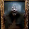 Нашли картину, и принесли в дом? — Темный дух накажет!