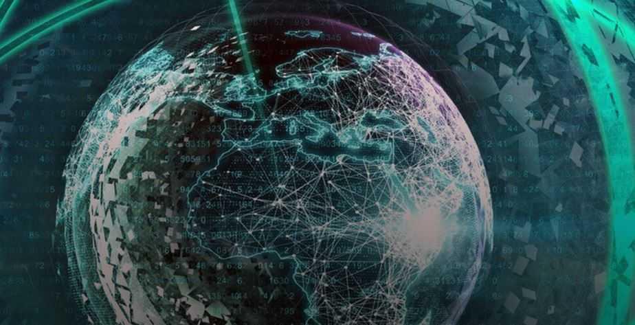 Матрица: ученые создают цифрового двойника Земли