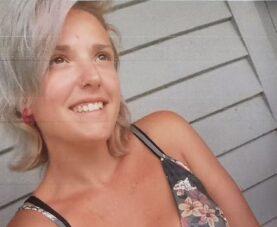 «Мои демоны победили меня»: Ореанна Майерс