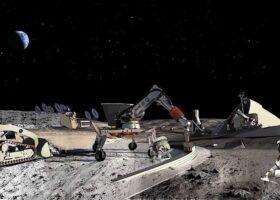 Пилот ЦРУ: «Мы используем инопланетные технологии, а на Луне и Марсе есть колонии»