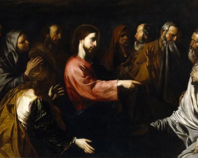 Феномен Лазаря: воскресли после того, как были объявлены мертвыми.